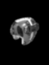cranial%20helmets_edited.png