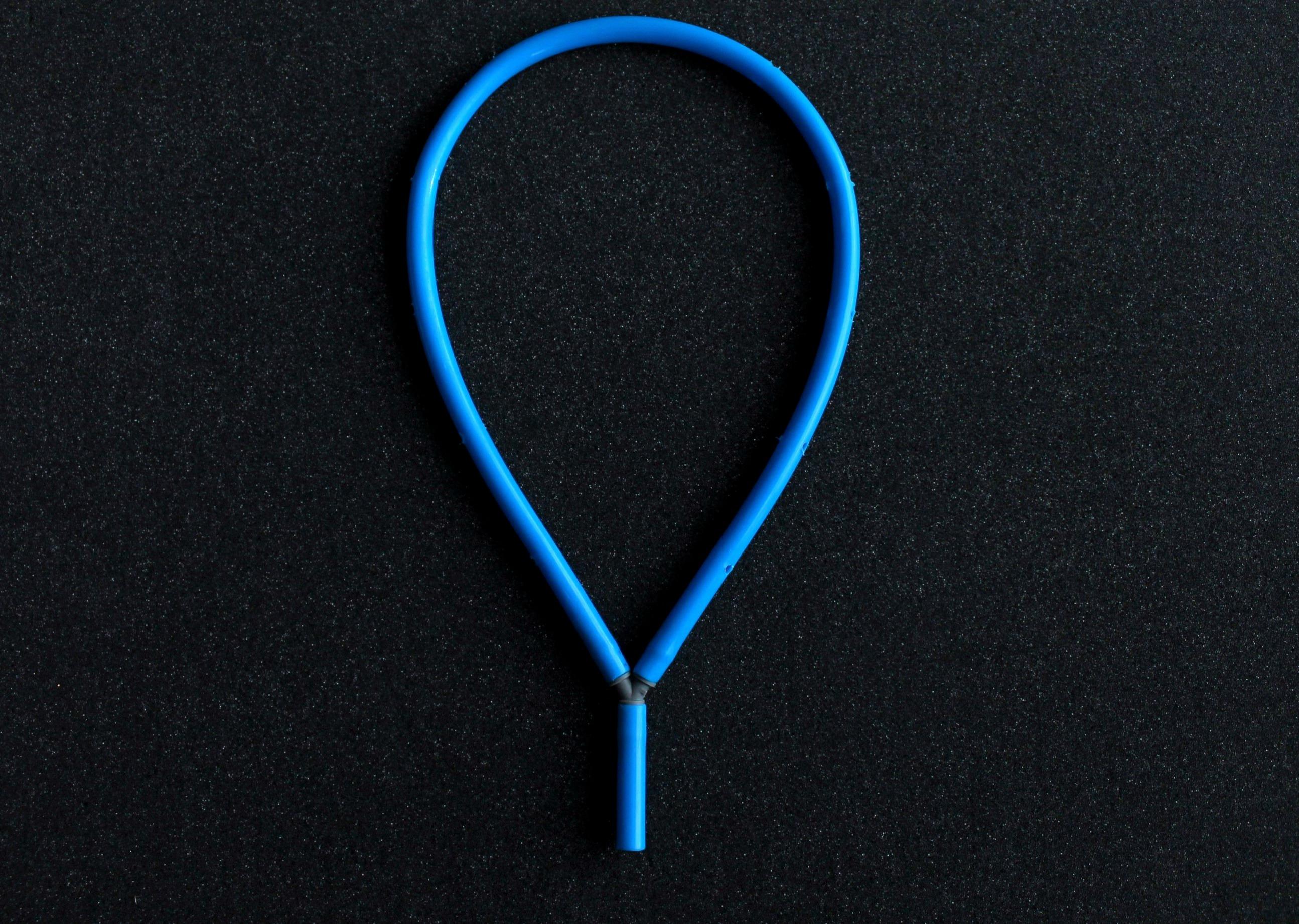 Balloon Diffuser Insert