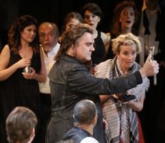 Sweeney Todd-NY Phil (Emma Thompson)