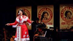 Patsy Cline- Fingerlakes