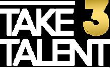 Take3-Logo_2019_No_Circle-1 GOLD white transparent 2020_05_03.png
