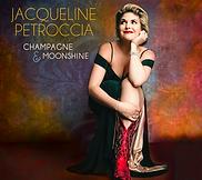Jacqueline Petroccia Champagne & Moonshine
