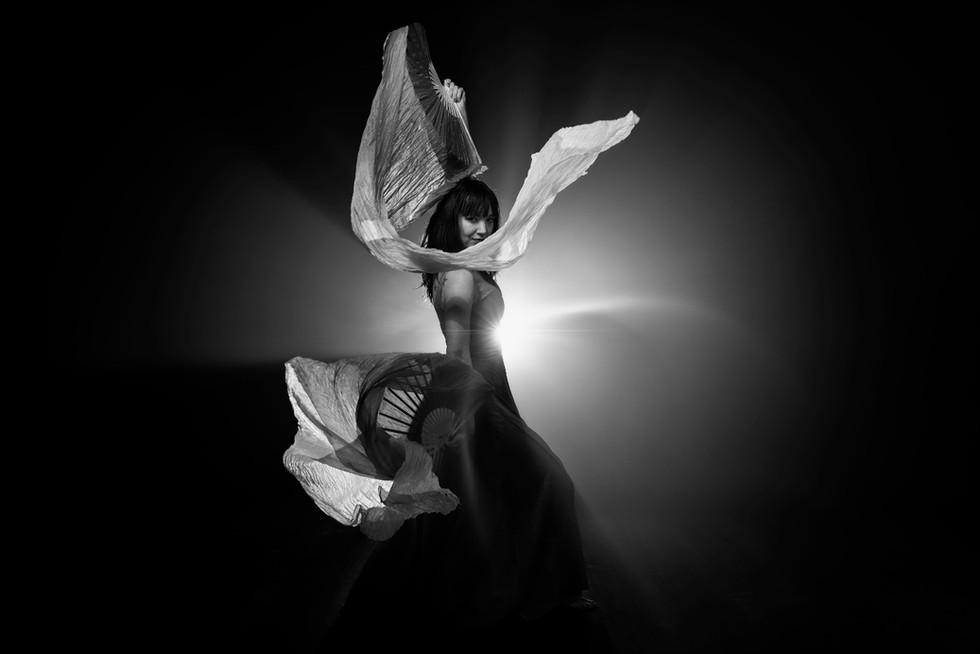 Serenaia Baila