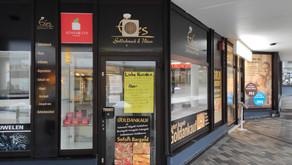 Einzelhandel in Radevormwald ist weiter erreichbar!