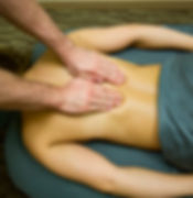 Methods Massage, therapeutic