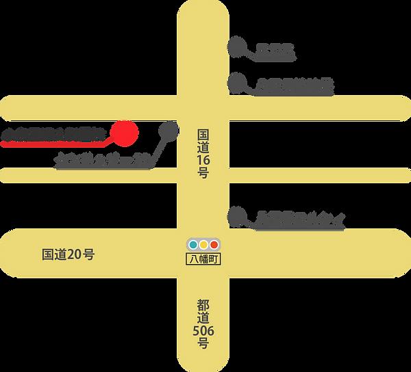koizumi-map.png