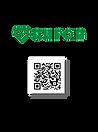 koizumi-online-scan.png