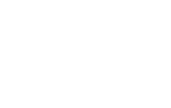 Personafly_Logo_Web_White.png