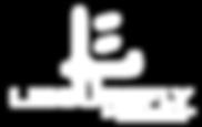 Leisurefly_Logo_Web_White.png