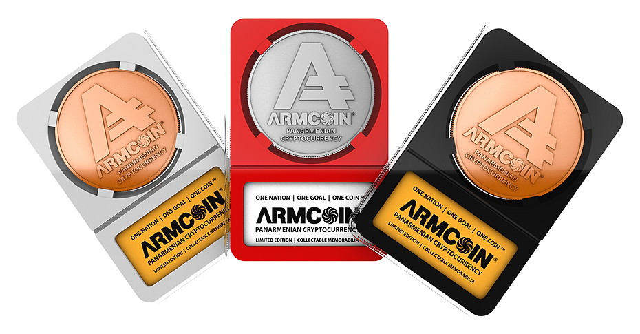armcoin_all_three_front_trans.png