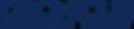 Dronicus_Logo_Text_Web.png