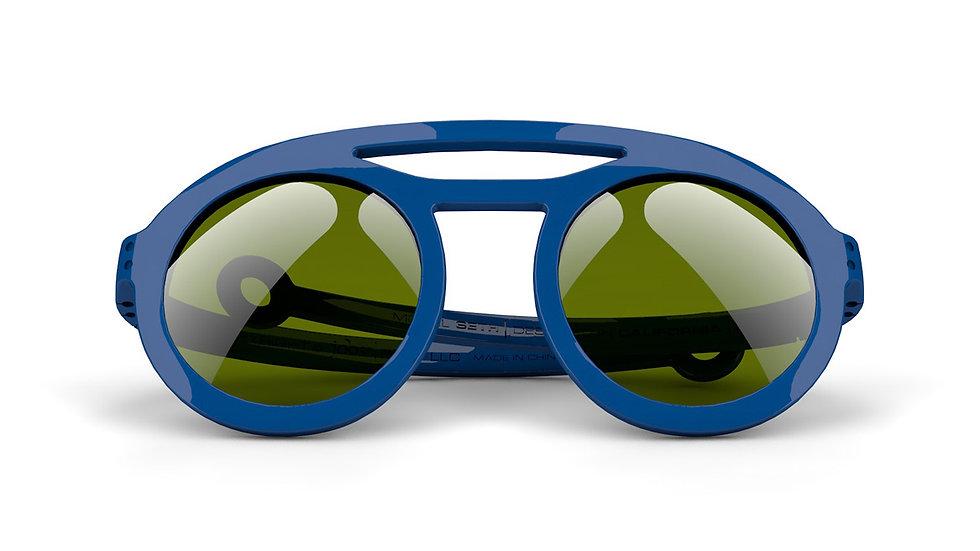 SETH®   Blue / Yellow / Green