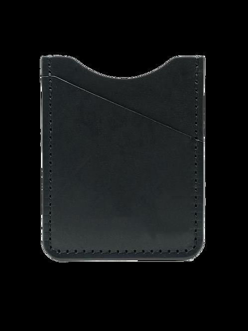 Kash Wallet v1 (Black)