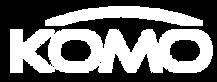 komo_logo.png