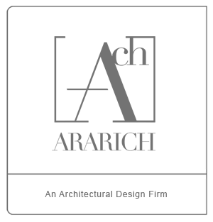 ararich.png