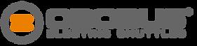 OBOBUS_Logos_Web.png
