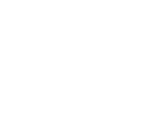 Transfly_Logo_Web_White.png