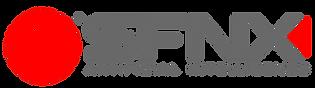 sfnx_logo_v2.png