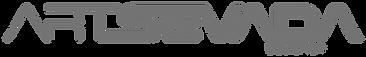 art_sevada_logo.png