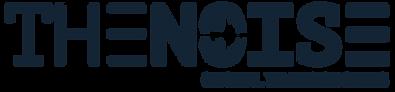 The-Noise-Title-Logo-Web.png