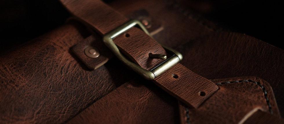 kash_leather_back_0001.jpg