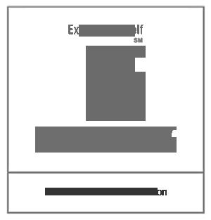 dustworx.png