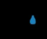 min_logo_web.png