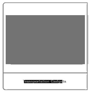 samacat.png