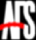 AFS_Logo_Vert_web.png