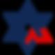 Dronicus_Logo_Web.png