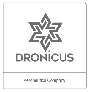 dronicus.png