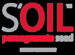 SOIL_LOGO_WEB.png