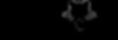 Samacat_Logo_Wide_Web.png