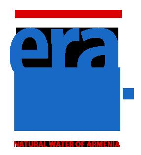 era_kids_logo_web.png