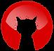 cat_head_logo_glow.png