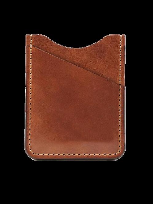 Kash Wallet v1 (Brown)