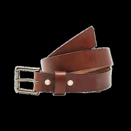 Kash Belt v1 (Brown)
