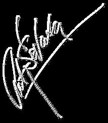Art Sevada Signature