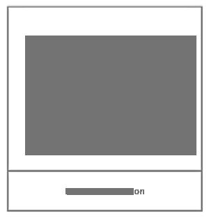 pharmnat.png