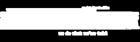 the_despot_logo_2.png