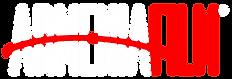 AFS_Logo_Web.png