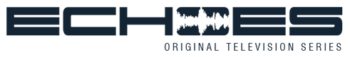 ECHOES_SITE_LOGO.png