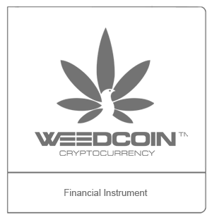 weedcoin.png