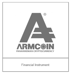 armcoin.png