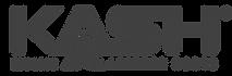 KASH_Logo_One_Web.png