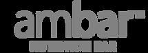 ambar_logo.png