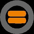 OBOBUS_Round_Logo_Web.png