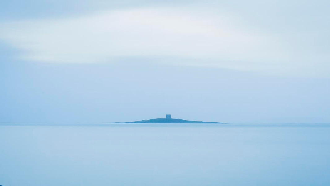 18 Island Blue.jpg