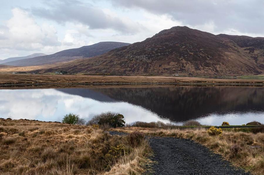 17  Achill Mountains view.jpg