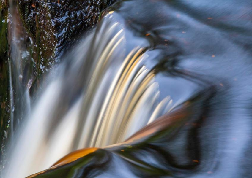16 Waterfall.jpg